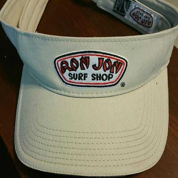 52020d16119 Ron Jon Surf Shop Accessories